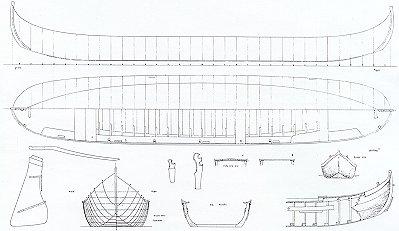 Barche piani di costruzione for Piani di costruzione del negozio