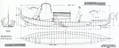 engine cross section  engine  free engine image for user